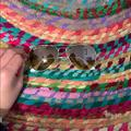 Ray-Ban Accessories   Ray-Ban Aviator Gradient + Accessories   Color: Gold/White   Size: Os