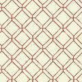"""York Wallcoverings Ashford Tropics 33' L x 20.5"""" W 3D Embossed Wallpaper Roll Paper   Wayfair AT7045"""