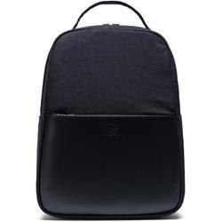 Orion Backpack Mid-volume - Black - Herschel Supply Co. Backpacks