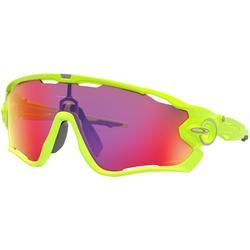 Jawbreakertm Retina Burn Collection - Purple - Oakley Sunglasses