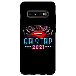 Galaxy S10+ Las Vegas Girls Trip 2021 Weekend Bachelorette Las Vegas Case
