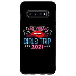 Galaxy S10 Las Vegas Girls Trip 2021 Weekend Bachelorette Las Vegas Case