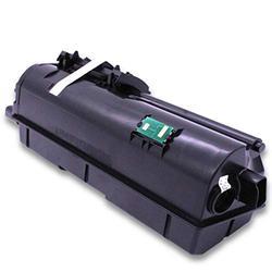 Compatible With Kyocera TK-1160 Black Toner Cartridge Kyocera P2040dn P2040dw Ink Cartridge TK1168 Toner Cartridge 7200页