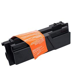 Compatible with Kyocera TK-1130 1132 toner cartridge FS-1130 1030MFP M2030dn M2530 ink cartridge KYOCERA FS-1030MFP/1130MF/1030MFP/DP/ECOSYS M2030dn(PN)/M2530dn copi