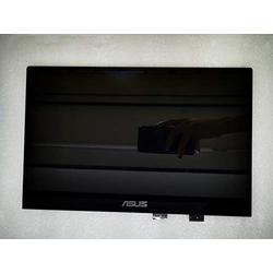"Simda- 14.0"" FHD LCD Touch Screen for Asus Vivobook Flip 14 TP412UA TP412U TP412"