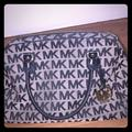 Michael Kors Bags | Sold Outside Of Poshmark | Color: Black/Tan | Size: Os