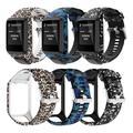 TomTom – Bracelet de rechange en Silicone pour montre intelligente, accessoire de Sport, compatible