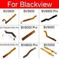 Carte mère Carte Mère FPC Câble Flexible pour Blackview BV9500 BV9600 BV6800 BV8000 BV5800 BV9000