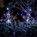 Solar String Fairy Light Garden Christmas Outdoor Party Decor Fairy Lights Outdoor String Lights Solar Lights Solar String Lights Outdoor Outdoor Solar Lights
