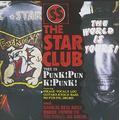 PUNK ! PUNK ! PUNK ! + 12 TRACKS (HQ-CD EDITION)