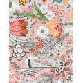 flow flowers for paper lovers: 160 PAGES FOR CREATING, AND SHARING LIVING COMPOSITION NOTEBOOK/ WIDE RULED COMPOSITION NOTEBOOK PAPER / COMPOSITION ... FOR HOMEWORK AND SCHOOLWORK, 8.5 X 11 INCHES.