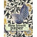 flow lovers paper: 160 PAGES FOR CREATING, AND SHARING LIVING COMPOSITION NOTEBOOK/ WIDE RULED COMPOSITION NOTEBOOK PAPER / COMPOSITION BOOK LARGE ... FOR HOMEWORK AND SCHOOLWORK, 8.5 X 11 INCHES.