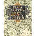 Flow lovers for love paper: 160 PAGES FOR CREATING, AND SHARING LIVING COMPOSITION NOTEBOOK/ WIDE RULED COMPOSITION NOTEBOOK PAPER / COMPOSITION BOOK ... FOR HOMEWORK AND SCHOOLWORK, 8.5 X 11 INCHES.