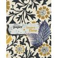 paper lovers flow: 160 PAGES FOR CREATING, AND SHARING LIVING COMPOSITION NOTEBOOK/ WIDE RULED COMPOSITION NOTEBOOK PAPER / COMPOSITION BOOK LARGE ... FOR HOMEWORK AND SCHOOLWORK, 8.5 X 11 INCHES.