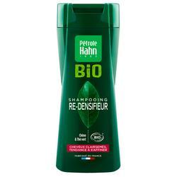 Petrole Hahn SHAMPOING BIO Shampooing 250ml