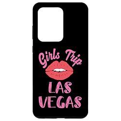 Galaxy S20 Ultra Girls Trip Las Vegas Case