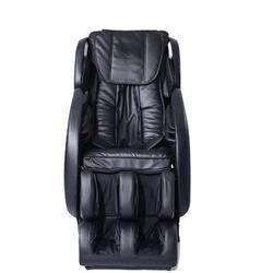 GuangMing Sliding Zero Gravity Massage Chair Full Body Zero Gravity Shiatsu Massage Recliner w/ Bluetooth Speaker Auto Body Scan Rocking Chair