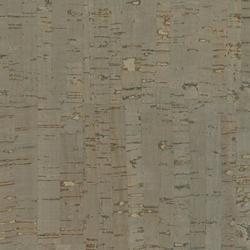 Loon Peak® Savanna, Misha Dark Grey Wall Cork, 33 Feet Long X 20.5 Inch Wide Wallpaper Roll Grass Cloth in Gray | Wayfair