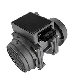Lixingpt Mass Air Flow Meter Sensor Housing For 1987-1997 Land R,Includes Housing,Direct Fit Replacement,Direct Replacement,Built to a strict level of product standards
