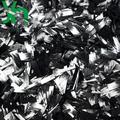 Fil de fibre de carbone forgé 15mm, 6mm/9mm/10mm/20mm