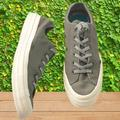 Converse Shoes   Converse Chuck Taylor All Star 70 Grey Shoes   Color: Gray   Size: 8.5