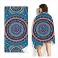 Beach Towel Quick DryingBeach Towels For Travel Beach Towels Oversized Beach Towels For Beach Pool Swimming Camping Fitness Beach Towel Blanket Large Beach Towels Beach Towel Bl(Size:160x80cm,Color:7)