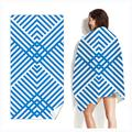 Beach Towel Quick DryingBeach Towels For Travel Beach Towels Oversized Beach Towels For Beach Pool Swimming Camping Fitness Beach Towel Blanket Large Beach Towels Beach Towel B(Size:160x80cm,Color:31)