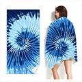 Beach Towel Quick DryingBeach Towels For Travel Beach Towels Oversized Beach Towels For Beach Pool Swimming Camping Fitness Beach Towel Blanket Large Beach Towels Beach Towel B(Size:160x80cm,Color:24)