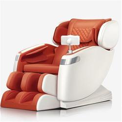 Inbox Zero Vetoper Neck Massage Chair & Back Massager, Size 39.3 H x 29.5 W x 44.1 D in   Wayfair B7FE797960C14B768A1B112E02C11655
