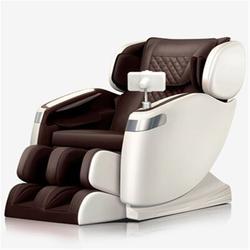 Inbox Zero Vetoper Neck Massage Chair & Back Massager, Size 39.3 H x 29.5 W x 44.1 D in   Wayfair 771F0ABD216C44F2B1ABAC0B71C26AFE