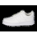 Nike Air Force 1 '07 Blanche Baskets Homme