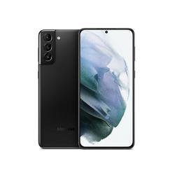 Samsung Galaxy S21+ 5G 256GB in Phantom Black (Unlocked)(SM-G996UZKEXAA)