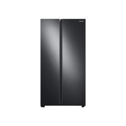 Samsung Galaxy S21 5G 128GB in Phantom Violet (US Cellular)(SM-G991UZVAUSC)