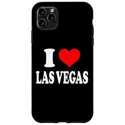 iPhone 11 Pro Max Las Vegas Case