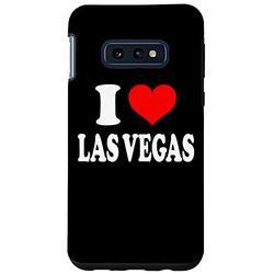 Galaxy S10e Las Vegas Case