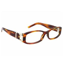 Burberry Accessories   Burberry Plastic Frames, Tortoise Brown   Color: Brown   Size: Os