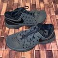 Nike Shoes   Mens Nike Tennis Shoes   Color: Black   Size: 13