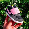Nike Shoes   Nike Sb Mavrk Mid 3 Sms Td 525126 063   Color: Black/Gray   Size: 6bb