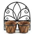 Hanging Wall Planter Hanging Baskets for Plants Hanging Plant Hanging planters Hanging pots for Plants Hanging Plant Pot Hanging planters Indoor with Pot Hanging Plants Hanging Planter Outdoor