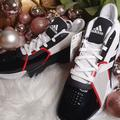 Adidas Shoes | Adidas Men'S Shoes 2020 Winter New Sports | Color: White | Size: Various