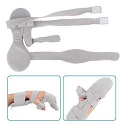 carpal tunnel syndrome, strains and wrist fractures, Wrist support Wrist support Wrist bandage Breathable velvet wrist support for wrist pain Hand & Wrist BracesErgonomic Supports