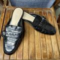 Nine West Shoes | Nine West Shoes | Nine West Flats | Color: Black | Size: 9