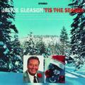 Tis The Season/Merry Christmas (2 LP's on 1 CD/Original Recordings Remastered/Limited Edition) Limited Edition, Original recording remastered Edition by Jackie Gleason (2012) Audio CD