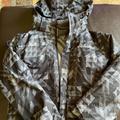 Columbia Jackets & Coats | Boys Columbia Coat | Color: Black/Gray | Size: 8b