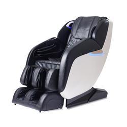 TianRan Sliding Zero Gravity Massage Chair Full Body Zero Gravity Shiatsu Massage Recliner w/ Bluetooth Speaker Auto Body Scan Rocking Chair Wayfair
