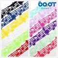 OOOT BAORICT – ruban en gros-grain creux, 30MM,10y, pour la couture, accessoires de coiffure
