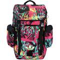 Backpacks & Bum Bags - Black - Adidas Originals Backpacks