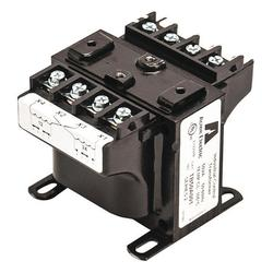 ACME ELECTRIC TB100N004F0 Control Transformer,100VA Rating