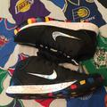 Nike Shoes | Nike Kobe Ad Mid Ncaa March Madness | Color: Black | Size: 9.5