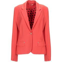 Suit Jacket - Pink - Marani Jeans Jackets